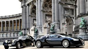 bugatti jet elysium luxury wallpapers hd group 73