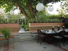 Backyard Rooms Ideas by 962 Best Gardens Of Contemplation Images On Pinterest Outdoor