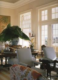 Bunny Williams Interiors 69 Best Bunny Williams Interiors Images On Pinterest