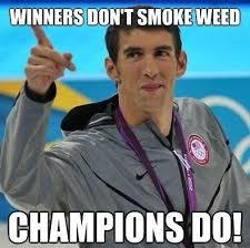 Weed Smoking Meme - homepage meme humor and cannabis