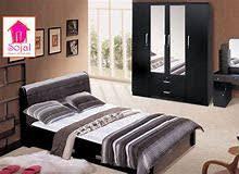 chambre a coucher prix hd wallpapers chambre coucher kitea maroc prix 31hddesign tk