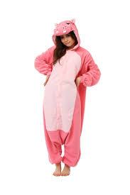 onesies for adults halloween 9 best kigurumi cosplay onesies images on pinterest