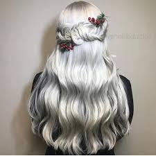 Hochsteckfrisurenen Instagram by 69 Besten Hairstyles For Hair Bilder Auf Frisur