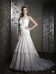 27 best alfredo wedding gowns images on pinterest wedding