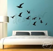 36 best stickers images on pinterest wall stickers wall decals