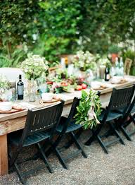 Wedding Backyard Reception Ideas by Inspirational Homes Entertaining Pinterest Inspirational