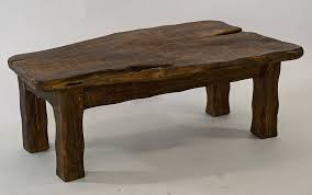 Oval Wood Coffee Table Make It Cool And Beautiful With Dark Wood Coffee Table U2013 Furniture