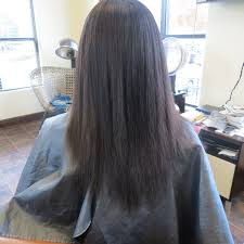 normal hair length for two year old how to grow natural hair out faster and longer super fast