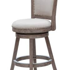 Swivel Bar Stool With Arms Home Decor Perfect Counter Height Swivel Bar Stools Combine With