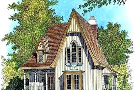 country cottage plans country cottage homes country style homes cottage ranch