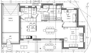 plan de la cuisine hotte airforce schmidt gallery of f tsl particolare house airforce