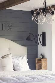 best 25 romantic bedroom design ideas on pinterest romantic