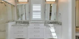 louisville cabinets and countertops louisville ky granite countertops granite concepts louisville ky