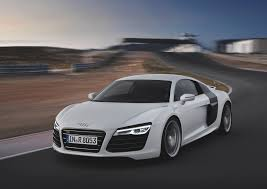 2014 audi r8 horsepower the 2014 audi r8 coupe