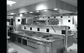 materiel de cuisine industriel piano en cuisine best captivant materiel cuisine industriel occasion