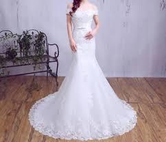 preloved wedding dresses wts wedding evening gowns singaporebrides wedding forum