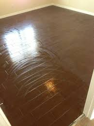 Ceramic Tile Flooring That Looks Like Wood Wood Look Tile Floor And Decor And Wood Look Ceramic Tile Flooring