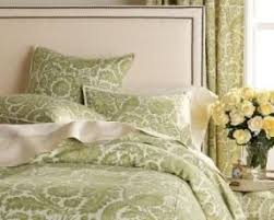 Padded King Size Headboards by Upholstered Headboards King Size Bed Foter