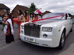 limousine lamborghini wedding car hire rolls royce hire bentley hire limo hire