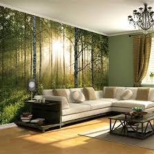 livingroom wallpaper wallpaper designs for living room luxury home design ideas