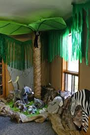 ikea lova leaf jungle themed bedroom canopy armchairs and filter