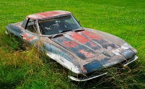 what is a 1981 corvette worth field car archives corvette sales lifestyle