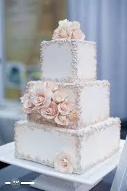 wedding cake edmonton wedding cakes in edmonton idea in 2017 wedding