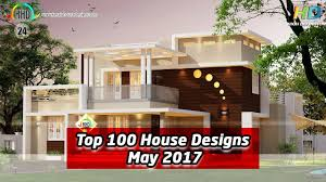 101 best house design trends may 2017 youtube