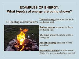 what type of energy is light 1 energy introduction energy what do you think of when you hear