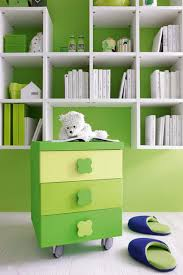 Green Boy Bedroom Ideas Design Archives Page Of House Decor Picture Bedroom Ideas In Green