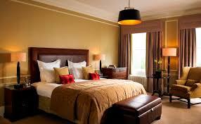 decoration chambre hotel luxe deco chambre d hotel chambres du0027htel nos chambres du0027htel