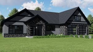 Home Design Jobs Edmonton Kenzo Home Designs Custom Home Designer In Greater Edmonton