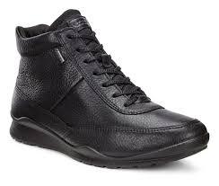 discount womens boots australia ecco ecco shoes womens casual boots australia shop order