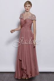 jadore dresses jadore style j3053 bridesmaid dresses