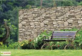 cloture de jardin pas cher bien cloture de jardin pas cher 12 brise vue canisse claustra