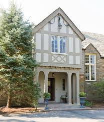 terracotta exterior paint color exterior traditional with ornate