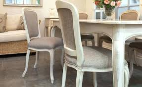 Country Dining Chairs Barrel Chair Clever Ideas Country Dining Chairs