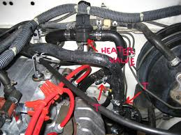 if your 22re uses antifreeze then read this yotatech forums