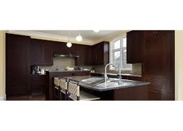 espresso fabuwood kitchen cabinets discount direct price