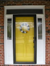 storm door with screen and glass andersen storm door retractable screen replacement btca info