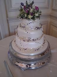 novelty wedding cakes wedding cake show me wedding cakes cup cake wedding cake 3d cake