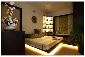 led home interior lights how to choose a modern design lighting id lights