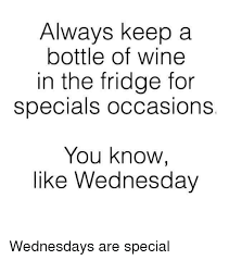 Wine Meme - blog wine memes for every occasion