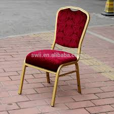 superb stacking banquet chairs wholesale image chairs gallery