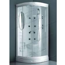 B Q Bathrooms Showers Bathroom Products Soocuuisd