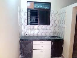 Old Sofa For Sale In Mumbai Rs 6000 To 7000 Apartment Flat For Rent In Mumbai Sulekha Property