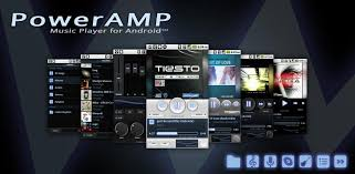 android flac player power a powerful player for your android os