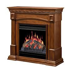 big lots electric fireplaces home fireplaces firepits amazing