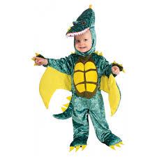 wolverine costume spirit halloween toddler pterodactyl dinosaur costume kids costumes