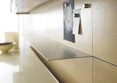 Tuohy Reception Desk Herman Miller Canvas Office Landscape Law Firm Furniture